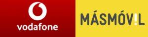 Vodafone y MásMóvil continúan negociando su fusión en España