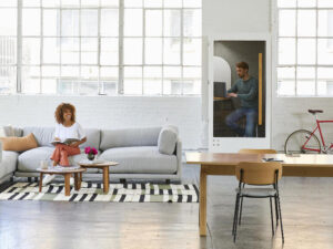 5 home office pods to add a little privacy to the remote workday