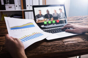 5 new tactics managers need to lead successful remote teams