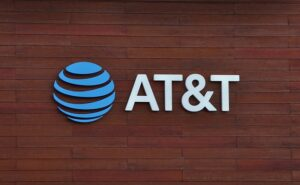 AT&T targets enterprise with 5G FWA