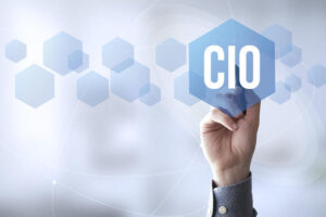 CIOs at Cisco Live discuss the modern CIO and the changing work world