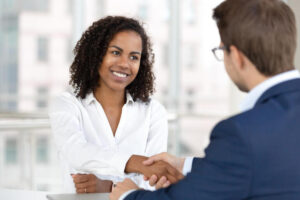 COVID-19: Hiring the right person is more cruicial than ever