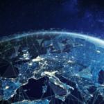 ETNO warns Europe €300B needed for 5G