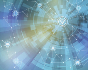 Global edge computing infrastructure market to be $800 billion by 2028