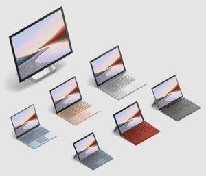 How Microsoft is making Windows a better developer platform