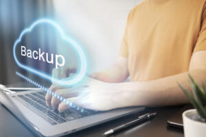 How to install the Bacula backup server on Ubuntu 20.04