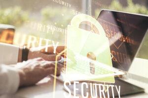 How to install the Pritunl VPN server on Ubuntu Server 20.04