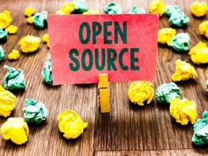 How to pick the right license for your open source project