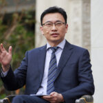 Huawei details 5G device IP royalty rate