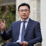 Huawei detalla los royaltis por patentes sobre dispositivos 5G