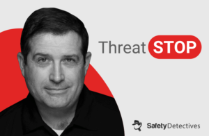 Interview With Tomás Byrnes – ThreatSTOP