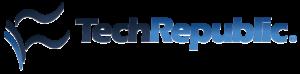 Kubernetes: A cheat sheet (free PDF)