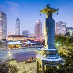 Los usuarios de 5G coreanos exigen compensaciones por la deficiencia del servicio