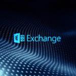 No, I Did Not Hack Your MS Exchange Server