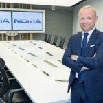 Nokia despedirá a miles de empleados buscando liderar la 5G