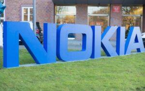 Nokia lleva la 5G a Ecuador