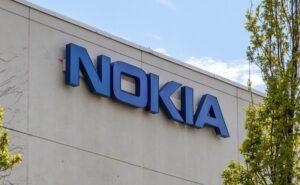 Nokia plans 5G lab at Sydney university