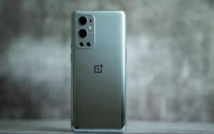 OnePlus 9: Everything you need to know