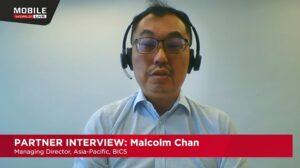 Partner Interview: BICS