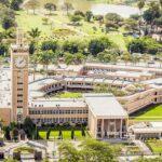 Safaricom puts Kenya on the 5G map