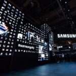 Samsung lands 5G supply deal with NTT Docomo