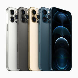 Smartphone market to rebound in 2021 thanks to 5G push and consumer demand