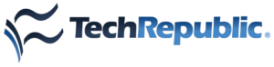 Snowflake data warehouse platform: A cheat sheet (free PDF)