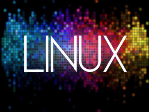 The Linux desktop is boring again, and that's a good thing