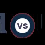 1Password vs LastPass (2021) : sécurité, fonctionnalités et prix [Comparatif détaillé]