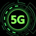 5G promises more disruption with new advances in pipeline