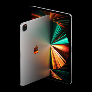 Apple's new M1 iPad Pro with 5G: Everything you need to know