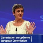 EU tipped to court India in 5G security standards effort