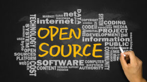 How open source security flaws pose a threat to organizations