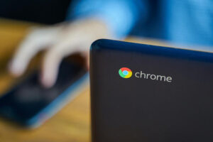 How to find the best email client for your Chromebook