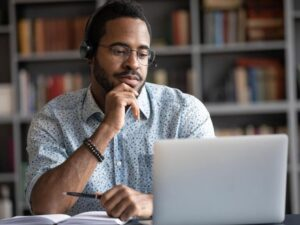 How to get tech certification training and prep courses for life