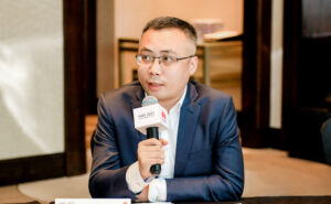 Huawei AUTIN paves way for intelligent O&M transformation