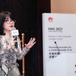 Huawei targets B2B sector with 5G innovation