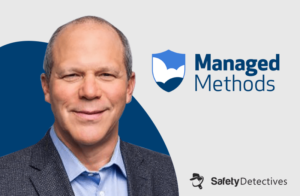 Interview With Charlie Sander – ManagedMethods