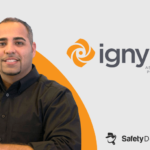 Interview With Max Aulakh – Ignyte