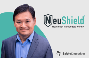 Interview With Yuen Pin – NeuShield