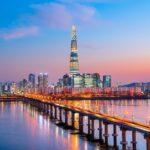 Korea operators make rural 5G pledge