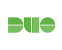 MFA, SSO, Adaptive Access Policies, and More. Get 10 Licenses of Duo Free for 30-days