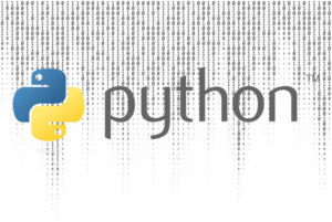 Microsoft is boosting its support for the Python programming ecosystem
