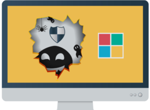 Microsoft Patch Tuesday, April 2021 Edition