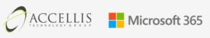 Modern Tech Meets Modern Management — Desktop as a Service