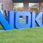 Nokia instalará una red 5G privada en una fábrica de Finlandia
