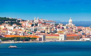 Portugal mulls rule changes as 5G auction drags on