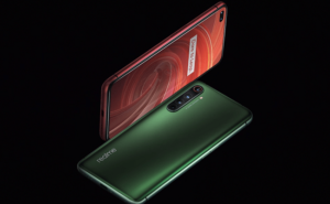 Realme aims to scale up 5G device rollout
