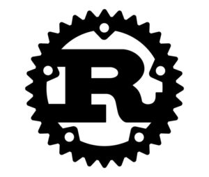 Rust, not Firefox, is Mozilla's greatest industry contribution