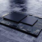 Samsung y Marvell lanzan un chip de radio para Massive MIMO 5G